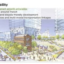 Image of Hoboken_terminal_&_yard_redevelopment_plan_intro_2008_page_44