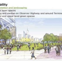 Image of Hoboken_terminal_&_yard_redevelopment_plan_intro_2008_page_45