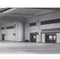 Image of Hoboken_terminal_&_yard_redevelopment_plan_intro_2008_page_47
