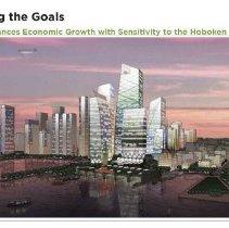 Image of Hoboken_terminal_&_yard_redevelopment_plan_intro_2008_page_48