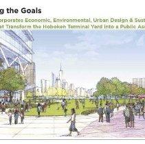 Image of Hoboken_terminal_&_yard_redevelopment_plan_intro_2008_page_49