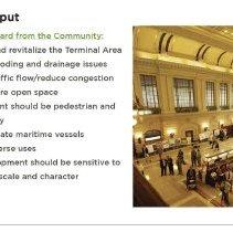Image of Hoboken_terminal_&_yard_redevelopment_plan_intro_2008_page_05