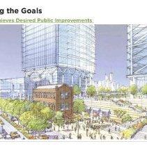 Image of Hoboken_terminal_&_yard_redevelopment_plan_intro_2008_page_50