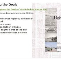 Image of Hoboken_terminal_&_yard_redevelopment_plan_intro_2008_page_51