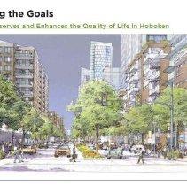 Image of Hoboken_terminal_&_yard_redevelopment_plan_intro_2008_page_53