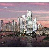 Image of Hoboken_terminal_&_yard_redevelopment_plan_intro_2008_page_54