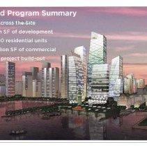 Image of Hoboken_terminal_&_yard_redevelopment_plan_intro_2008_page_07