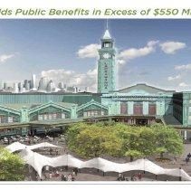 Image of Hoboken_terminal_&_yard_redevelopment_plan_intro_2008_page_08
