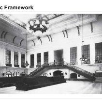 Image of Hoboken_terminal_&_yard_redevelopment_plan_intro_2008_page_09