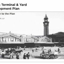 Image of Hoboken_terminal_&_yard_redevelopment_plan_intro_2008_page_01