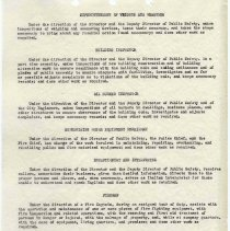 Image of Proposals_classification_positions_1952_page_100