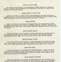Image of Proposals_classification_positions_1952_page_102