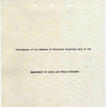 Image of Proposals_classification_positions_1952_page_103