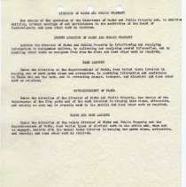 Image of Proposals_classification_positions_1952_page_104