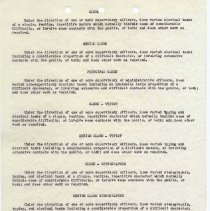 Image of Proposals_classification_positions_1952_page_106