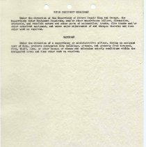 Image of Proposals_classification_positions_1952_page_108