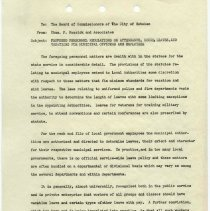 Image of Proposals_classification_positions_1952_page_109