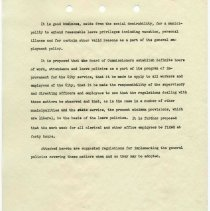 Image of Proposals_classification_positions_1952_page_110