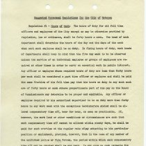 Image of Proposals_classification_positions_1952_page_111