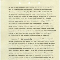 Image of Proposals_classification_positions_1952_page_113