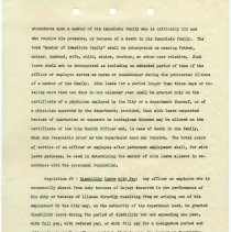 Image of Proposals_classification_positions_1952_page_114