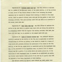 Image of Proposals_classification_positions_1952_page_115