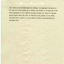 Image of Proposals_classification_positions_1952_page_116