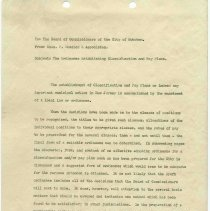 Image of Proposals_classification_positions_1952_page_117