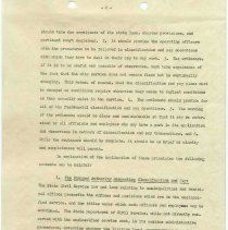 Image of Proposals_classification_positions_1952_page_118