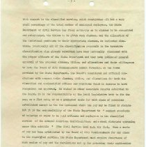 Image of Proposals_classification_positions_1952_page_119