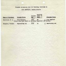 Image of Proposals_classification_positions_1952_page_012