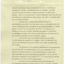Image of Proposals_classification_positions_1952_page_120