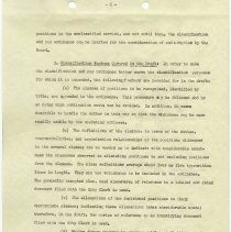 Image of Proposals_classification_positions_1952_page_121