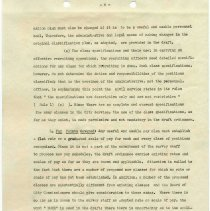 Image of Proposals_classification_positions_1952_page_122