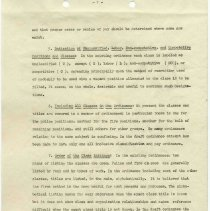 Image of Proposals_classification_positions_1952_page_123