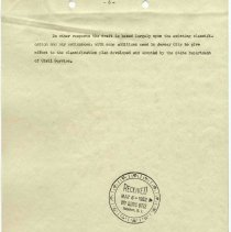 Image of Proposals_classification_positions_1952_page_124