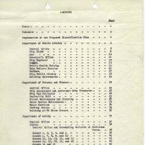 Image of Proposals_classification_positions_1952_page_002