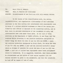 Image of Proposals_classification_positions_1952_page_022