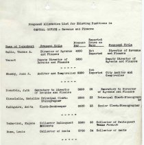 Image of Proposals_classification_positions_1952_page_023