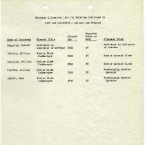 Image of Proposals_classification_positions_1952_page_025