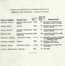 Image of Proposals_classification_positions_1952_page_029