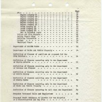 Image of Proposals_classification_positions_1952_page_003