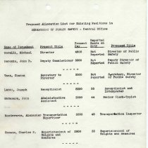 Image of Proposals_classification_positions_1952_page_038