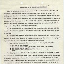 Image of Proposals_classification_positions_1952_page_004