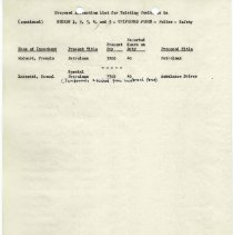 Image of Proposals_classification_positions_1952_page_041