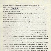 Image of Proposals_classification_positions_1952_page_005