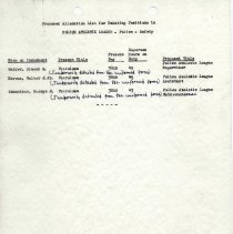 Image of Proposals_classification_positions_1952_page_054