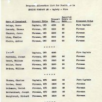 Image of Proposals_classification_positions_1952_page_059