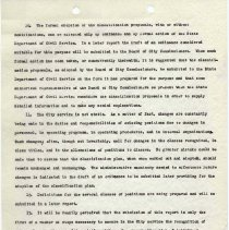 Image of Proposals_classification_positions_1952_page_006