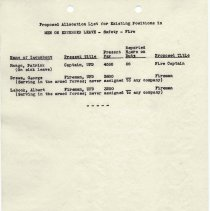 Image of Proposals_classification_positions_1952_page_067